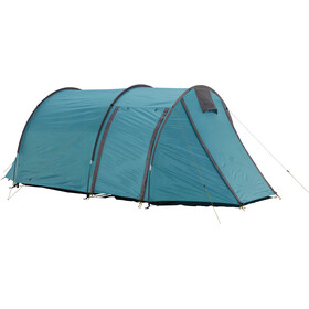 Grand Canyon Robson 3 Tent, blauw